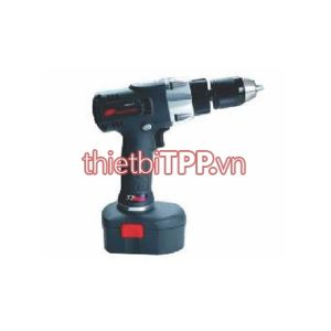 May Khoan Dung Pin Ingersoll Rand D550s 12