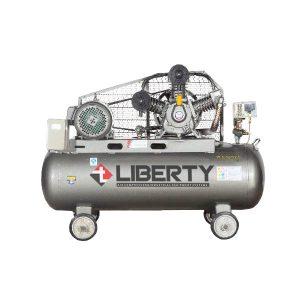 May Nen Khi 2 Cap Liberty 4hp W 0 3612 5