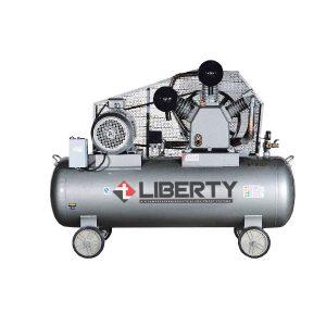 May Nen Khi Liberty 2 Cap 10hp W 1 012 5
